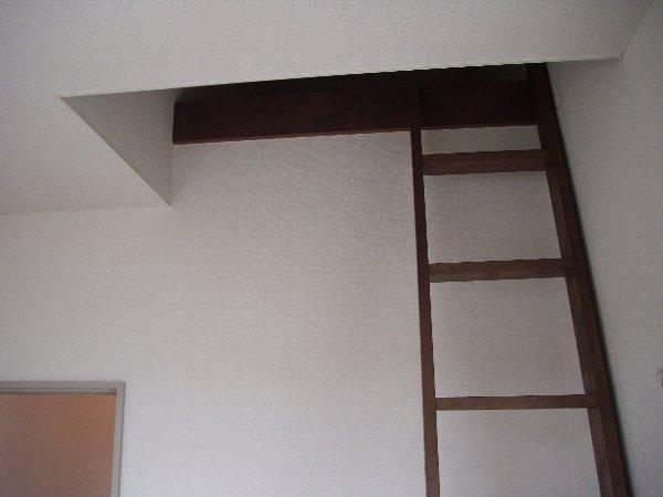 ウイングヴィラ 204号室のその他