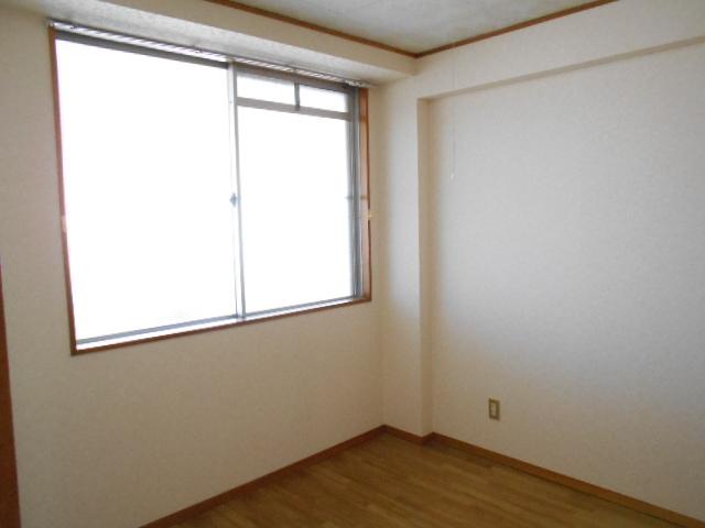 清水ハイツA 303号室のその他