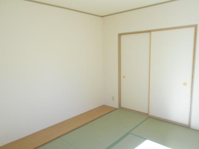 コスモスハイムⅡ 102号室のその他