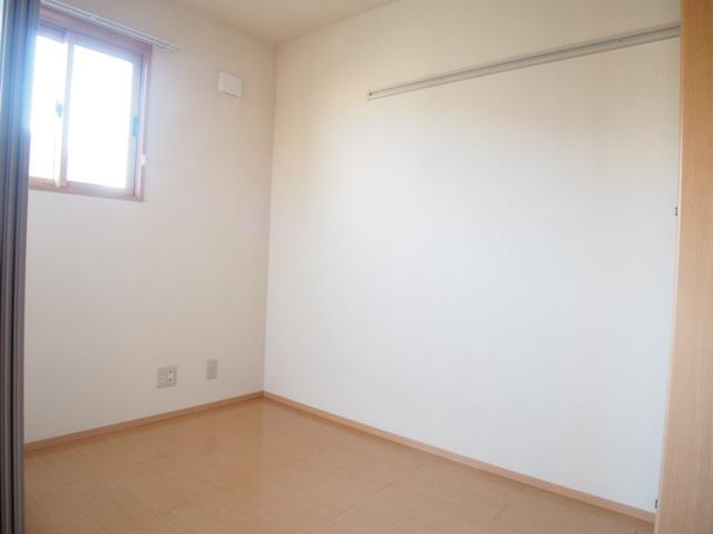 アモーレⅠ 203号室のその他