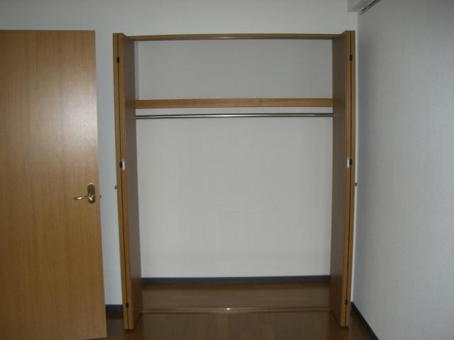 ファンタジーグリーンパレス 105号室のその他
