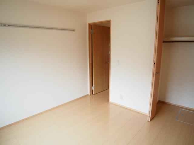 アモーレⅡ 105号室のその他