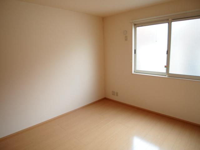 アモーレⅡ 105号室の居室