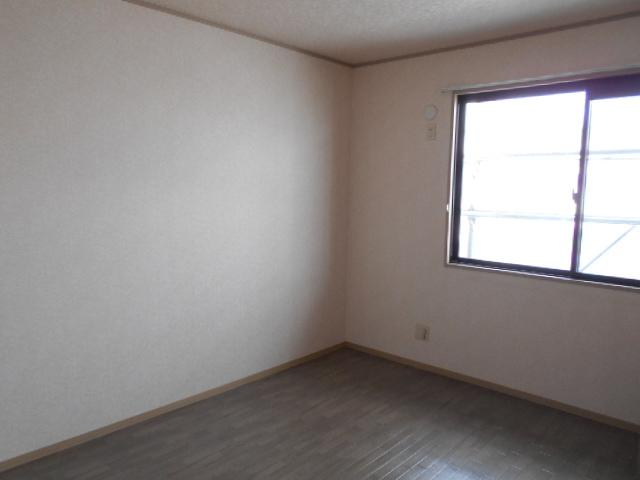 リヴィエールⅡ 205号室のその他