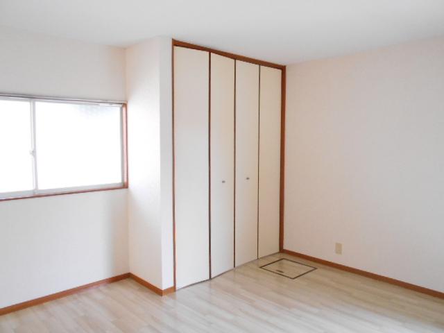 コーポグロー 101号室のその他