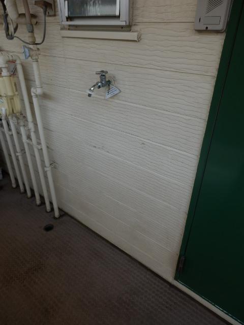ピア6 608号室の設備