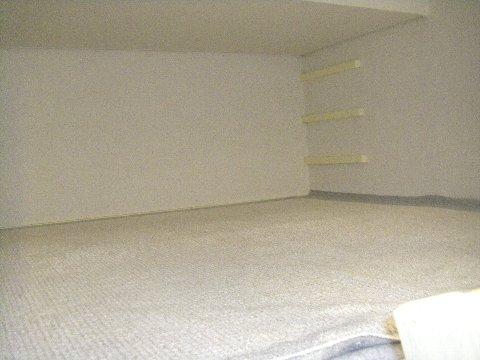 トータス西船 A203号室のその他