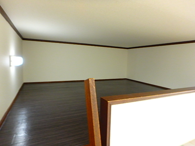 ドールハウス B101号室のその他