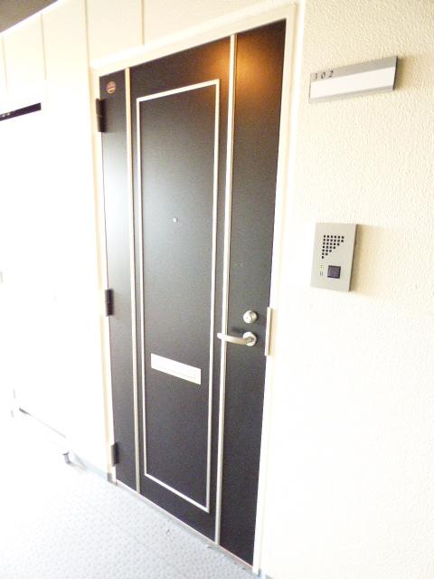 スマートガーデン津田沼 302号室のその他
