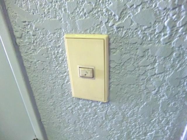 メゾン・ド・コンフォール 221号室のセキュリティ