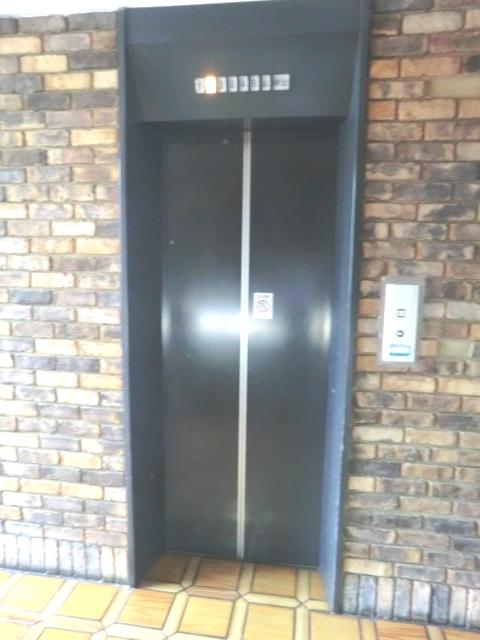 メゾン・ド・コンフォール 221号室のその他