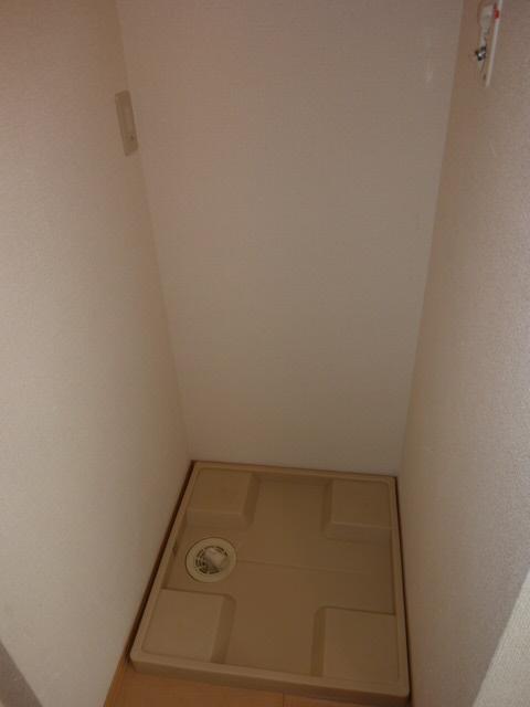 コスモス真光寺 205号室のその他