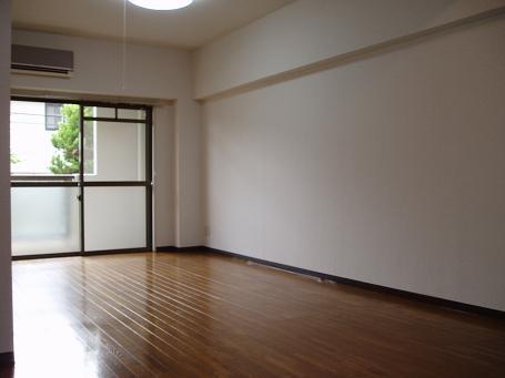 パークシティ浦和Ⅱ 503号室のその他
