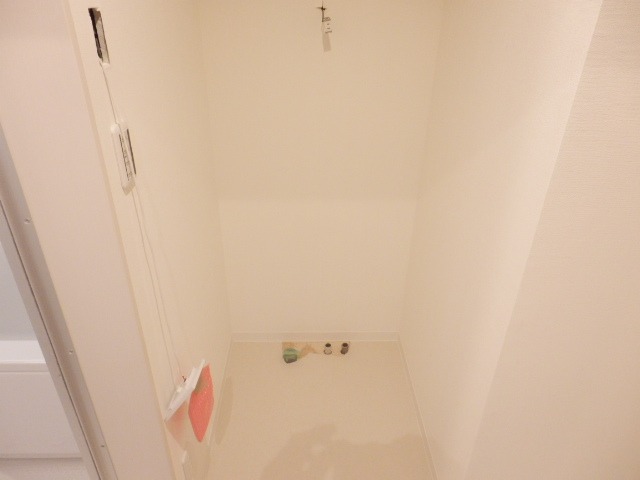 TOハイツ 102号室のその他
