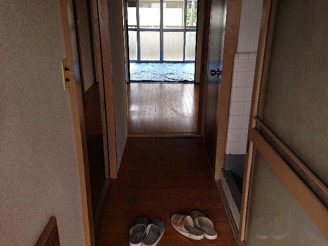第2里美荘 202号室のその他