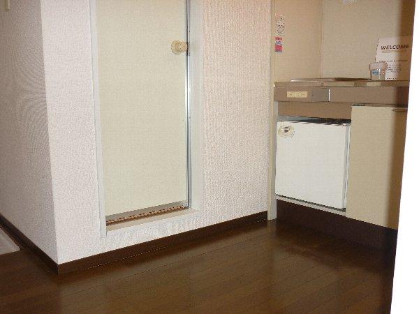 サンコーポ 105号室のその他