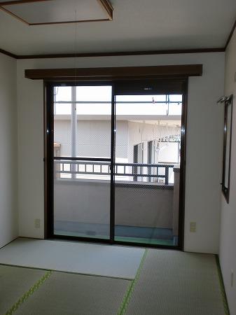 ゴールドマンション浦和 303号室のその他