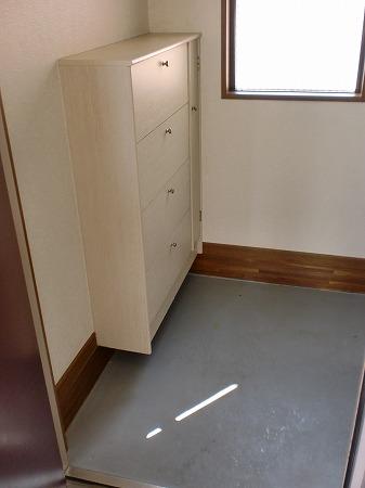 ゴールドマンション浦和 303号室の設備