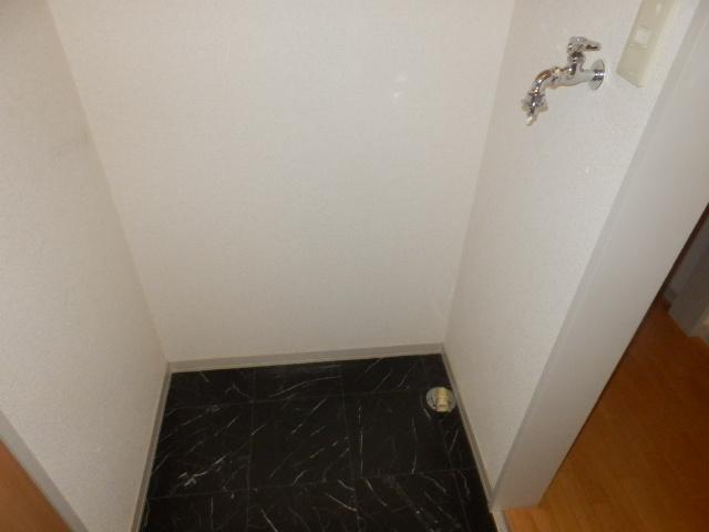ウィン中浦和 102号室のその他