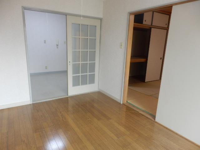 小野沢ハイム 302号室のその他