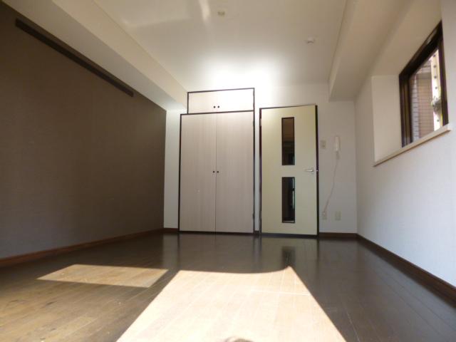武蔵浦和ハイツ 102号室のその他