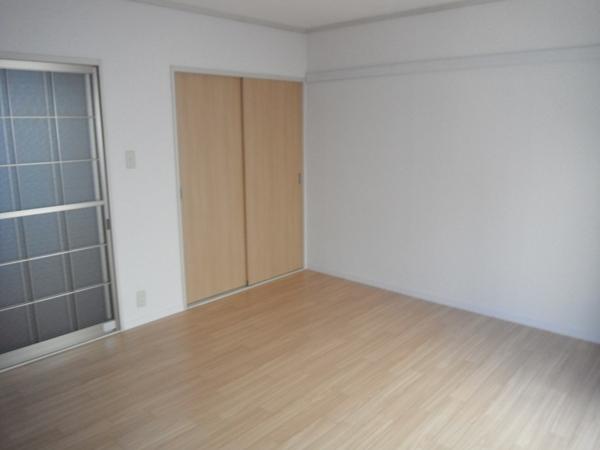 ヴィラ青山Ⅱ 101号室のその他部屋