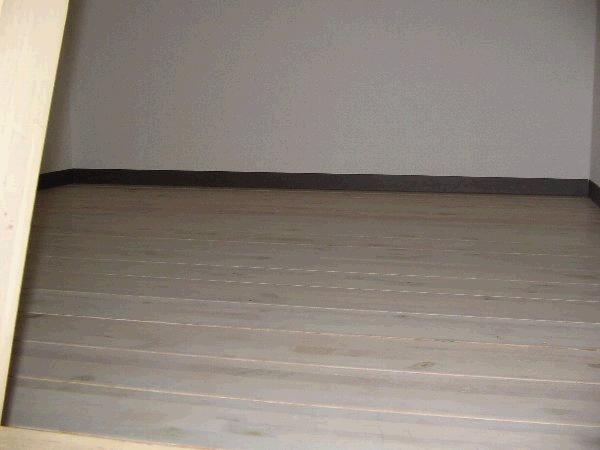 コーポマリーナ自由が丘Ⅱ 106号室のベッドルーム