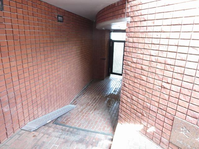 ルーニィ平町 202号室のその他