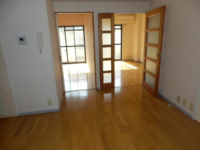 エクセレント駒沢 205号室のその他部屋