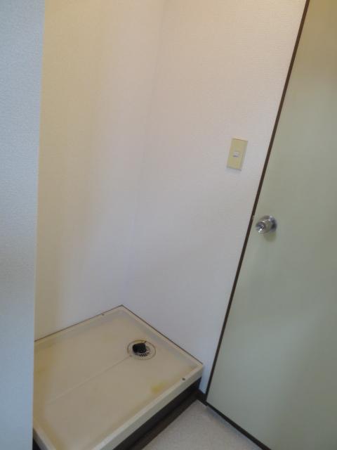 グリーンハイツシェスタ 202号室のその他