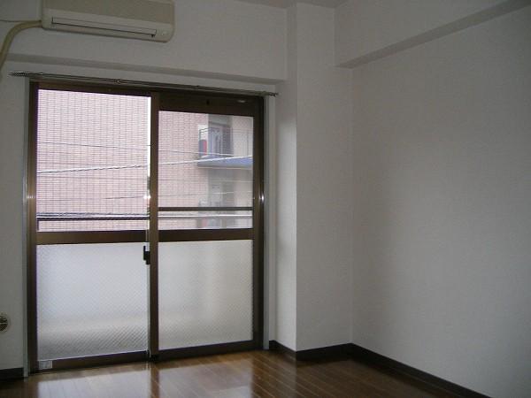 コンステラション 304号室のその他