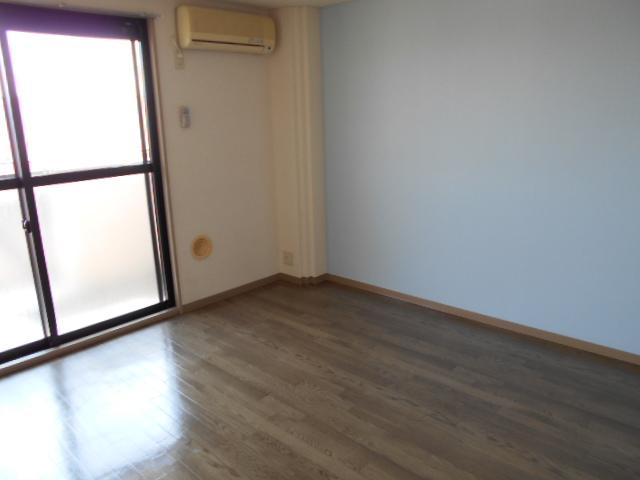 リヴィエール 302号室のその他