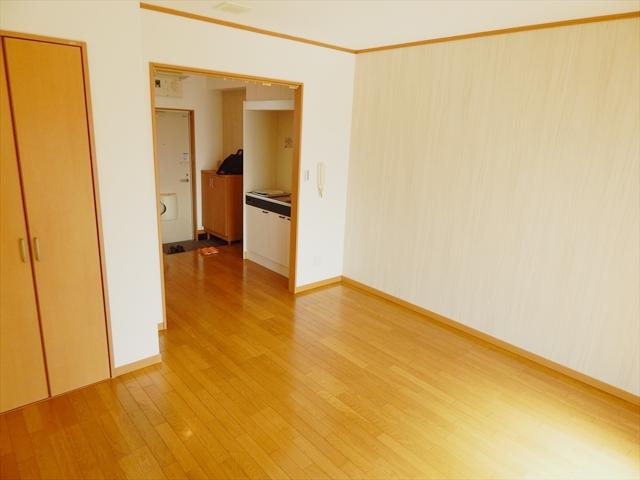 ワンルームS-3 202号室のその他部屋