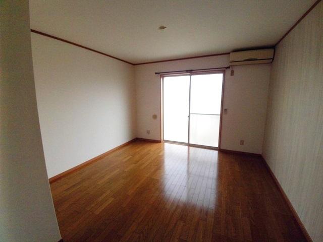 ワンルームS-3 204号室のその他部屋
