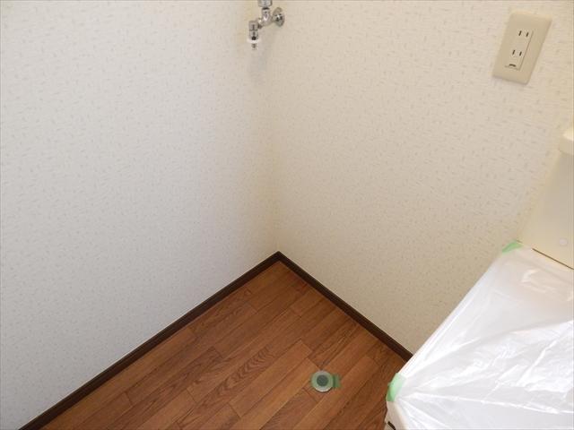 グランドソレイユⅡ 1-203号室のその他