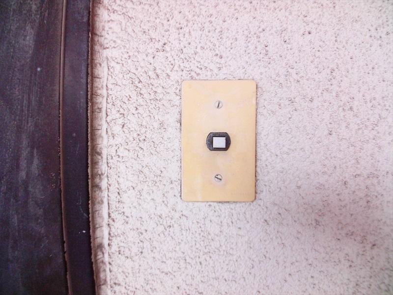 小川第一ビル 202号室のセキュリティ