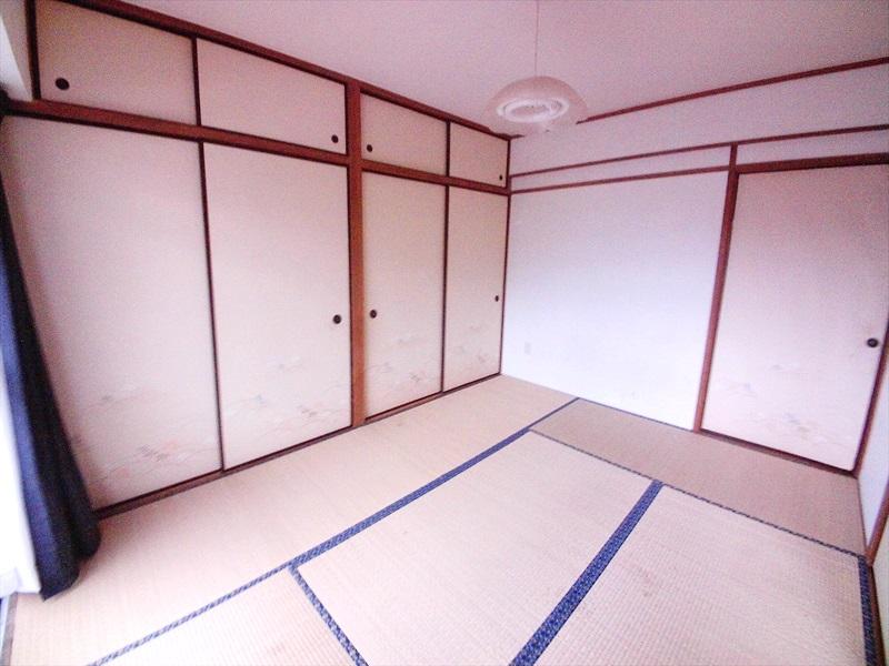 小川第一ビル 202号室のその他