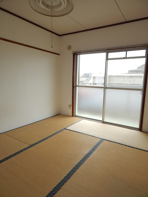 小川第2マンション 301号室のその他