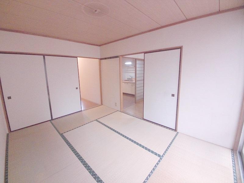 堀井コーポ 102号室のその他部屋