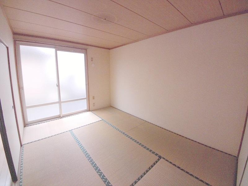 堀井コーポ 102号室のその他
