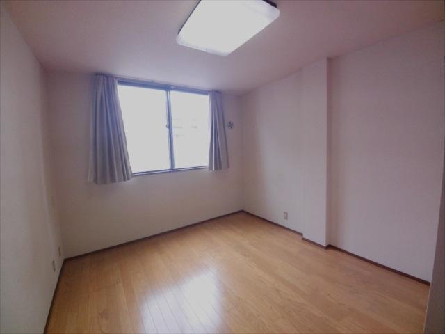 寺山マンション 303号室のその他部屋