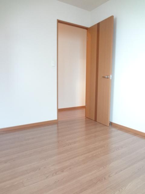 グレートノーブルA 203号室のその他