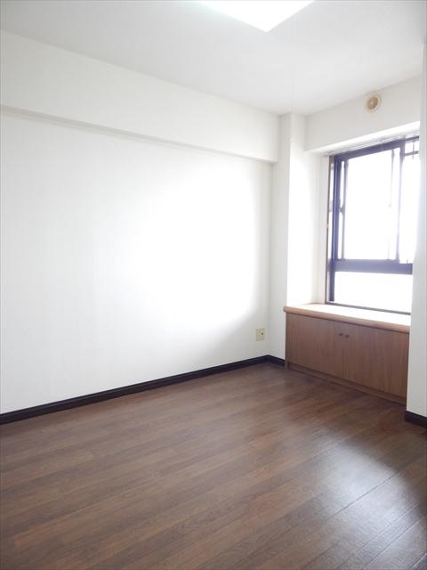 ミヤシタマンション 502号室のその他