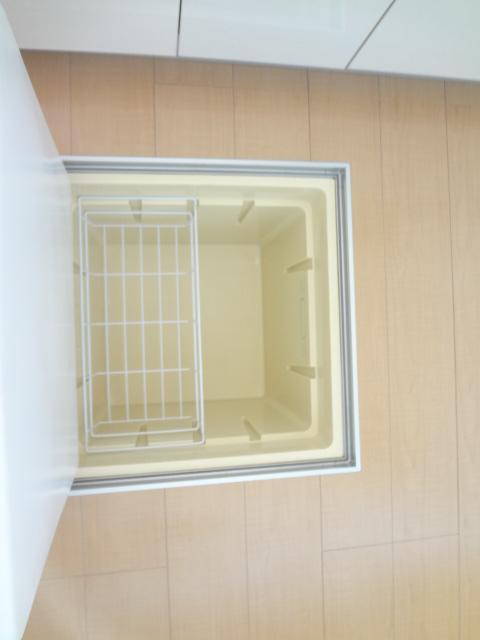 グランコート富士 102号室の設備