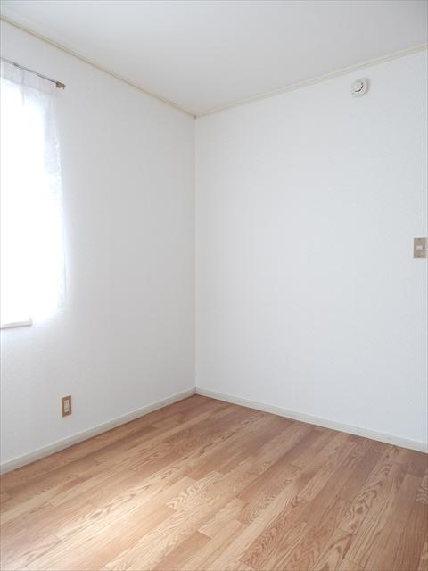 中根ハイツ 202号室のその他