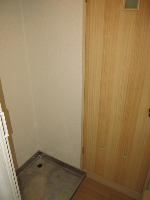 片柳ハイツ 102号室のその他