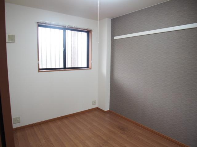 シャンドフルール 105号室のその他