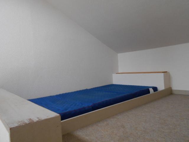 ホワイトウイング連光寺Ⅱ 202号室の居室