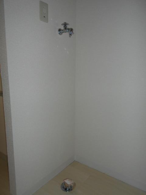 ジュネスハイム 105号室のその他