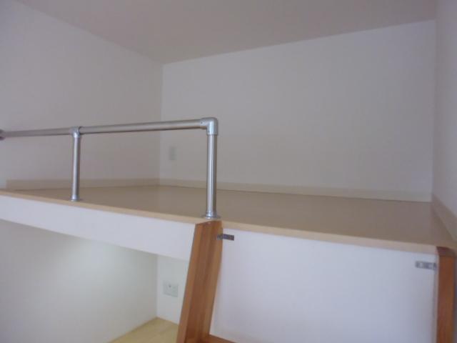 ルネス カーサ 104号室のその他